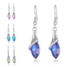 Dangle Earring, Jewelry, earringjewelry, Hooks