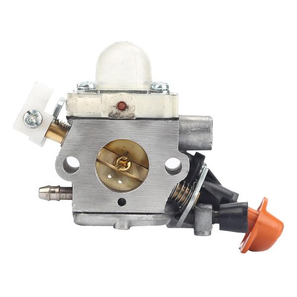carburetorcarb, Home Decor, carburetoraccessory, outdoorpowerequipment