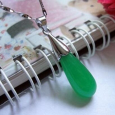 Fashion, Natural, Jewelry, Jewellery