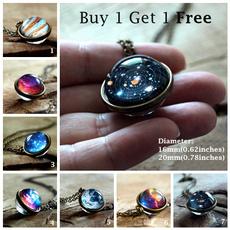 spherical, solarsystem, galaxynecklace, Get