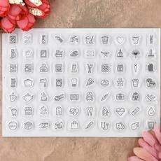 Card, Kitchen & Dining, diy, Kitchen & Home
