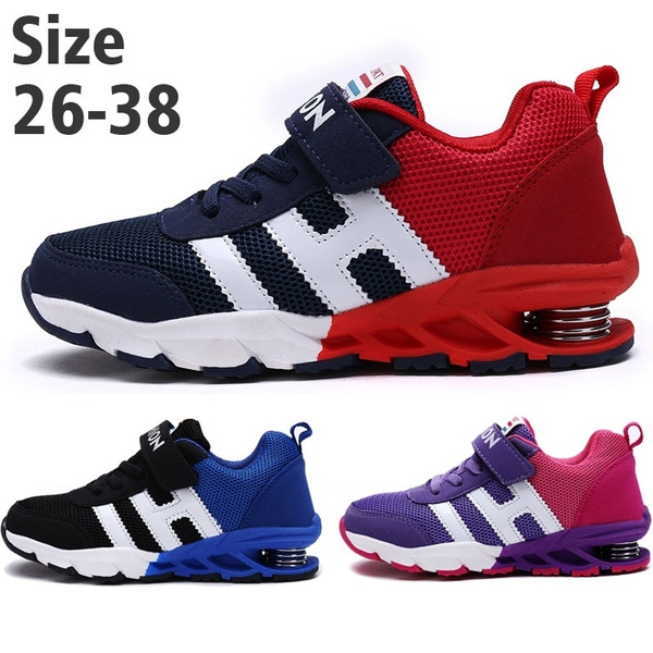 shoes for kids, Fashion, Sports & Outdoors, Children's Toys
