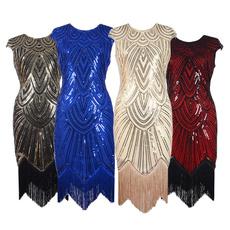 dancewear, Tassels, Fashion, bling bling