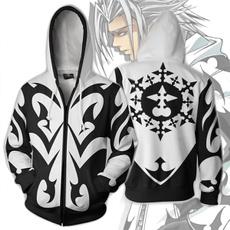 3d sweatshirt men, 3D hoodies, autumnhoodie, Fashion