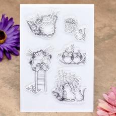 Card, Owl, diyscrapbook, scrapbookingamppapercraft