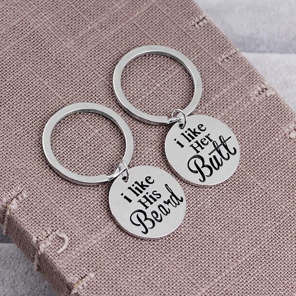 Key Chain, Jewelry, Gifts, carkeychain