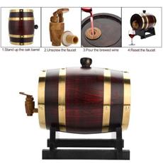 woodbarrel, storagebarrel, winestorage, keg