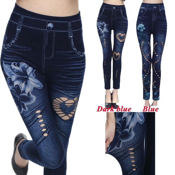 Women Pants, womenjeansdenim, Leggings, pantsforwomen