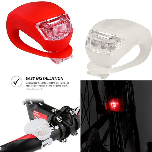 bikeaccessorie, Bicycle, Outdoor Sports, Sports & Outdoors