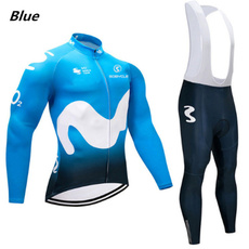 mensportswear, Bicycle, ropaciclismo, Sports & Outdoors