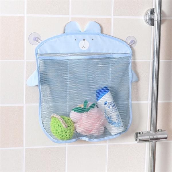 Bath, Bathroom, dollbasketorganizer, doll