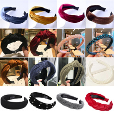 printingheadband, elasticheadband, headwearforwomen, velvet
