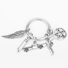 Fashion, Key Chain, Jewelry, Cars