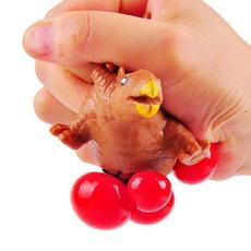 stressball, Toy, dinosaurtoy, squeezeball