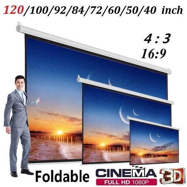 homecinemascreen, theaterscreen, Outdoor, projector