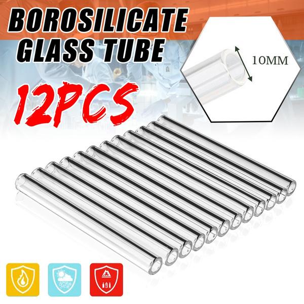 glasstube, straw, Glass, glasssuctiontube