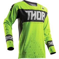 mensportswear, Cycling, ropaciclismo, Long Sleeve