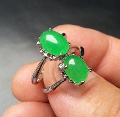 Fashion, Natural, Jewelry, Diamond Ring