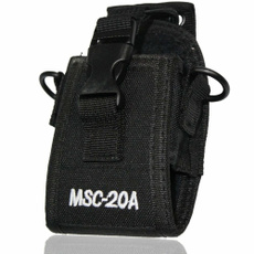 case, pouchcasebag, Motorola, generalportability