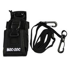case, Motorola, Gps, portablewalkietalkiebag