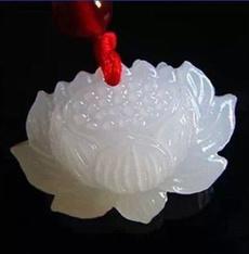 pearlsandjewel, Natural, Jewelry, Chinese