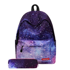 student backpacks, women bags, School, pencil