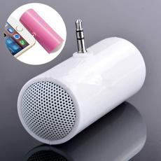 loudspeaker, Mini, stereospeaker, Mobile