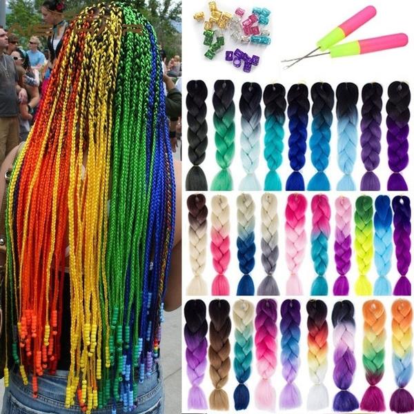 crochetbraid, braidinghair, Hair Extensions, crochetbraided
