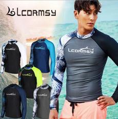 Swim, surf, Outdoor, Running