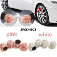SR 2 PCS Car Cup Holder Coaster Car Interior Accessories Durable Silicone Car Logo Cup Mat Fit BMW