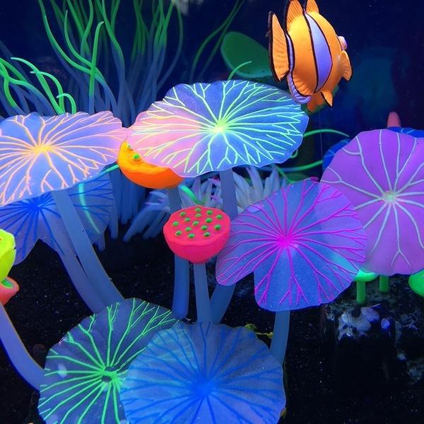 aquariumfishsupplie, decoration, Plants, artificialplant