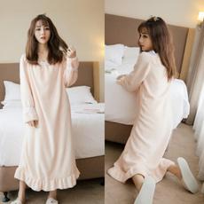 Fleece, Fashion, Lolita fashion, Winter