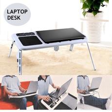 Foldable, usb, notebookcomputerstand, Laptop