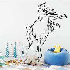 Decor, art, Home Decor, Wall Decals & Stickers