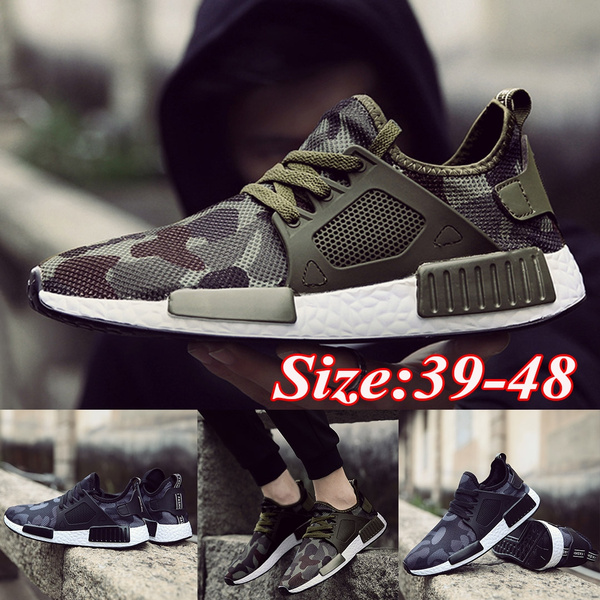 Sneakers, Outdoor, largesizemensshoe, casual shoes for men