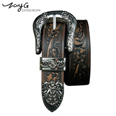 designer belts, Fashion Accessory, Fashion, leather