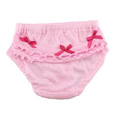 Underwear, Cotton, babyromper, Sleeve