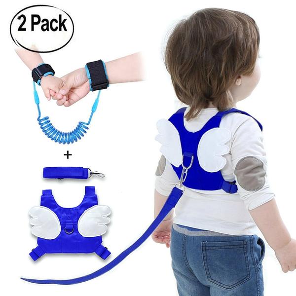 Harness, babyleash, kidleash, Wristbands