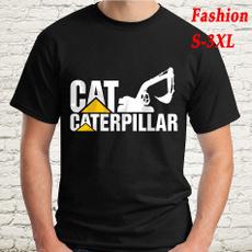 Printed T Shirts, popularshirt, Sleeve, fashion shirt