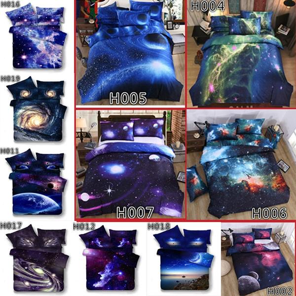 3dprintbeddingset, bedcoversetfullsize, beddingset3d, duvetcoverbeddingset