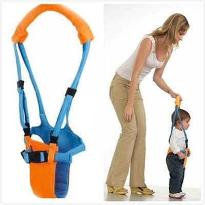 learningjumperbelt, Fashion, babytoddlerharnesswalklearningassistant, Harness