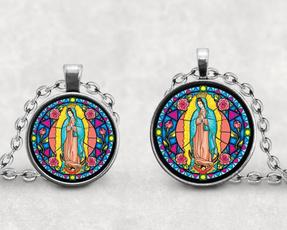 Beautiful, catholic, Jewelry, Gifts