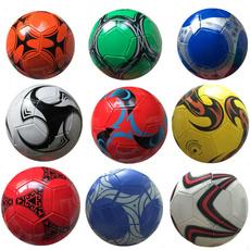 Ball, kidsball, Gifts, trainingball