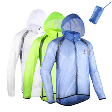 waterproofsportswear, waterproofjacket, outdoorraincoat, ridingbikejacket