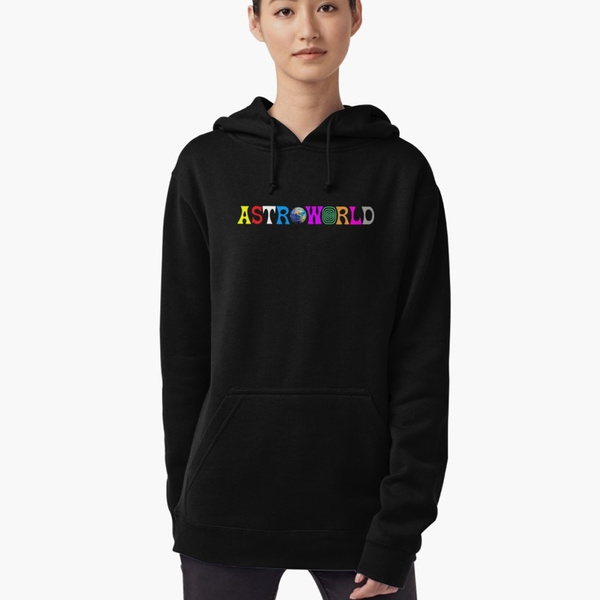 Travis Scott Astroworld Hoodie Astroworld Album Hoodie Sweatershirt  Astroworld Hip Hop Hoodie Hipster Pullover Astroworld Hoodie Sweatershirt |  Wish