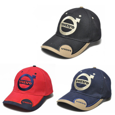 Baseball Hat, Fashion, volvocarhat, Cup
