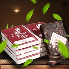 Beauty, Food, Tea, chinesetea