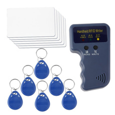 writabletagsduplicator, duplicatorkey, duplicator, rfidreader