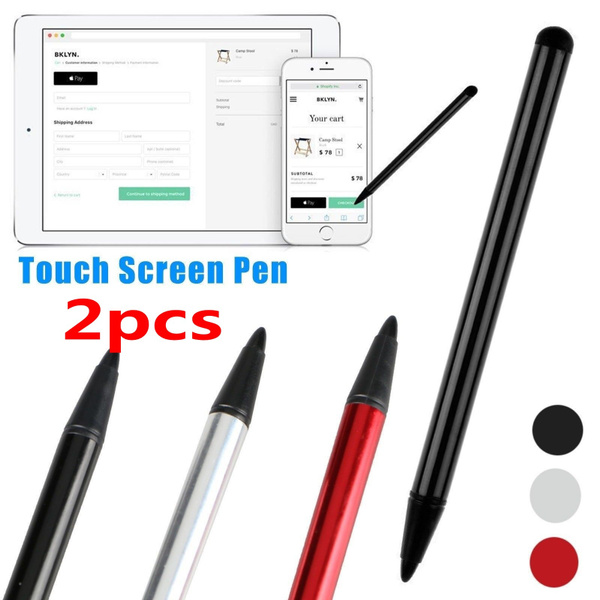ipad, pencil, Touch Screen, Tablets