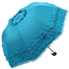 great, Umbrella, Lace, Gifts